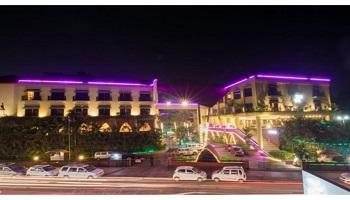 Neelams The Grand Hotel