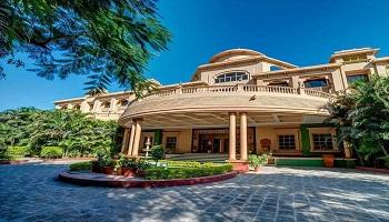 Renest Shraddha Inn